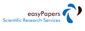 easypapers